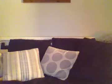 [19-02-20] riverflo82 record webcam show