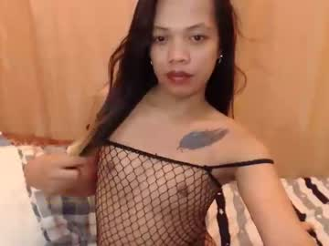 [25-04-19] heavenlybitchx blowjob show from Chaturbate