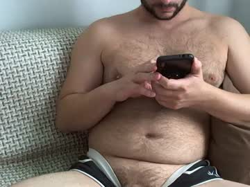 [24-09-20] new_tease cam video from Chaturbate.com