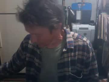 [04-05-20] nomadjon record private webcam