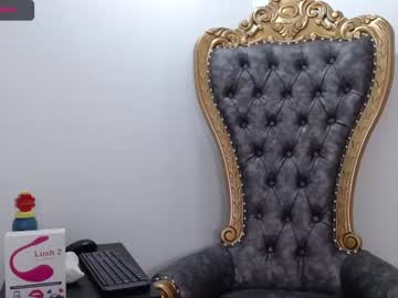 [02-12-20] ariana_leytom record public webcam video from Chaturbate