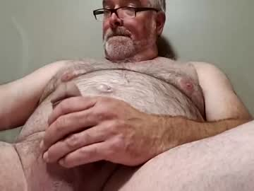 [16-08-20] horniestimer private from Chaturbate.com