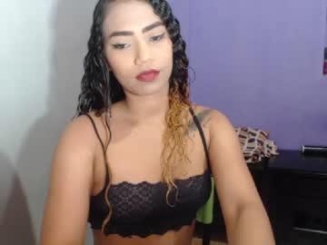 [27-10-20] leisha_sexyx record private XXX video