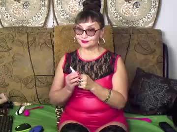 [10-01-21] darinasquirt premium show video