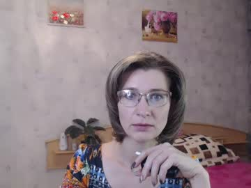 [20-10-21] emelly777 video with dildo from Chaturbate.com