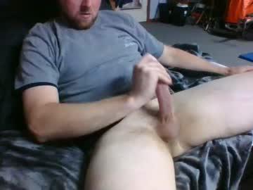 golden26cock