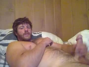 [12-10-20] scsurf707 private sex video from Chaturbate.com