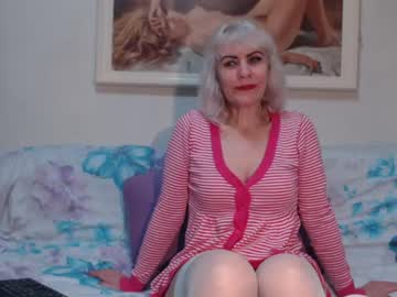 [07-03-20] 00cleopatra record public show video from Chaturbate