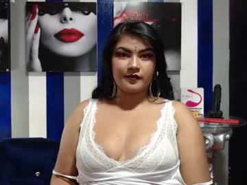 [08-01-21] bashira_halam private XXX video from Chaturbate.com