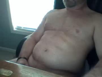 [12-05-20] dallasnkc_33 video with toys
