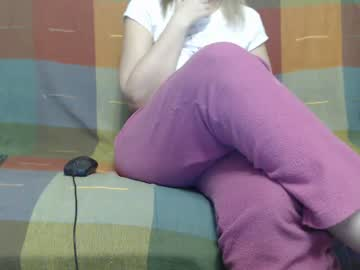 [26-11-20] fierydevrim blowjob video from Chaturbate