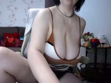[19-10-20] mary_x private show