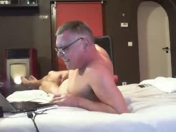 [17-12-20] pollexxx66 private webcam from Chaturbate