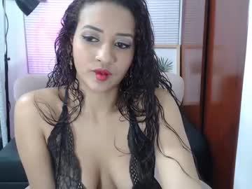 [01-06-20] savagefix public show video from Chaturbate.com