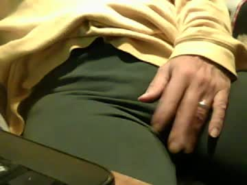 [02-12-20] woodrow record blowjob show from Chaturbate