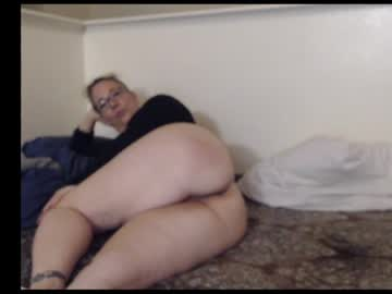 [02-11-20] coreylyn record private show from Chaturbate.com