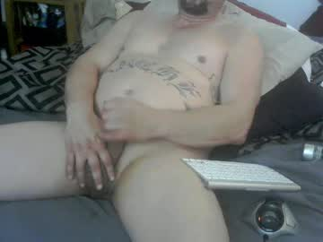 [04-04-20] james30cup record show with toys from Chaturbate.com