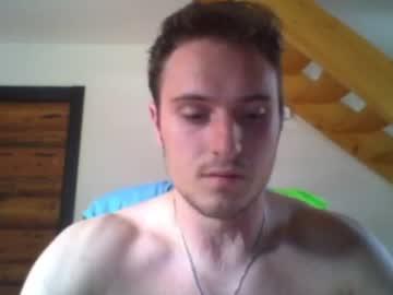[22-07-21] romanz123 webcam show from Chaturbate
