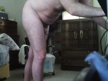 [16-07-20] thickdickguy0 record video with dildo from Chaturbate