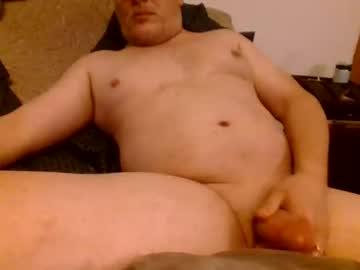 [05-12-20] twoforathreeway private webcam