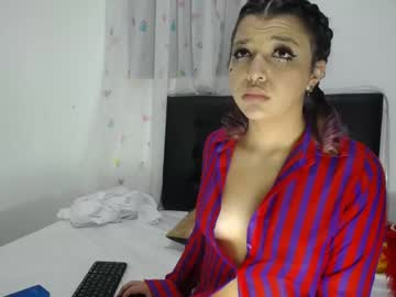 [16-05-20] violeta_pregnant_ record private show video from Chaturbate