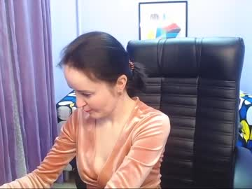 [23-04-20] ninnys cam show from Chaturbate