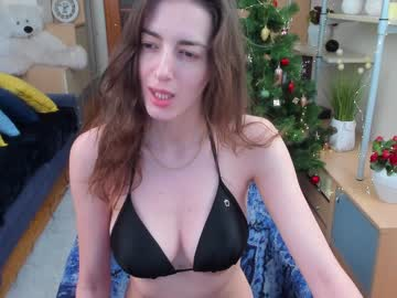 [03-12-20] sabrinamoons record public show from Chaturbate