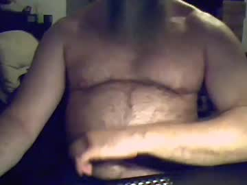 [08-10-20] t3thy5 record private show from Chaturbate