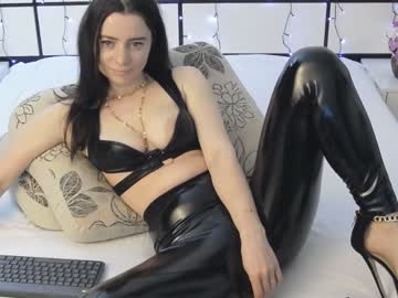 [09-06-20] ariaintense record webcam show from Chaturbate.com