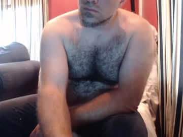 [03-05-21] brogansdiet record show with cum from Chaturbate.com