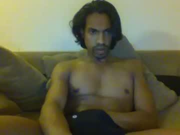 [24-07-21] masaniello90 chaturbate private webcam