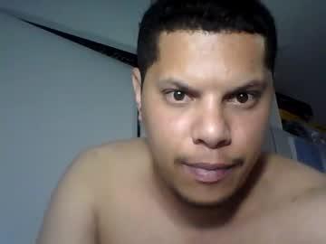 [16-10-21] slinkycd4416 record private webcam