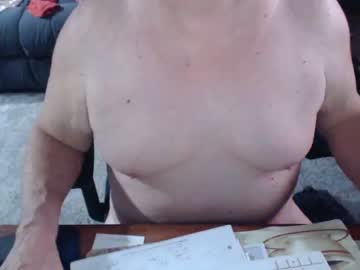 [13-12-20] allweet record public show from Chaturbate