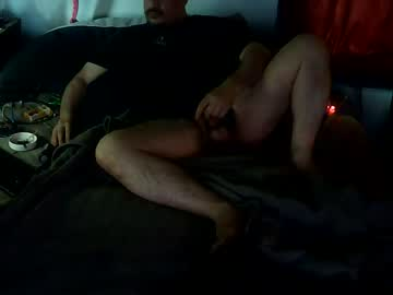 [22-01-21] nceonedaddy record cam show from Chaturbate