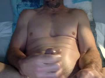 [03-01-21] bluedreamz3 record video with toys from Chaturbate.com
