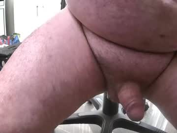 [27-02-21] laoc61 record private XXX video from Chaturbate