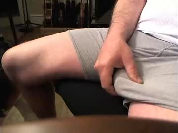 [24-02-20] biggersky show with toys from Chaturbate