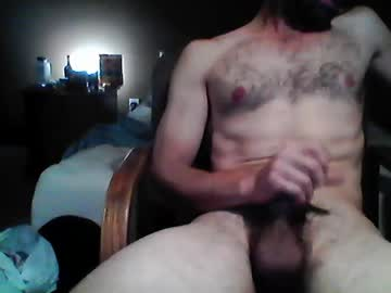 [01-09-20] me_likey88 record video with dildo from Chaturbate