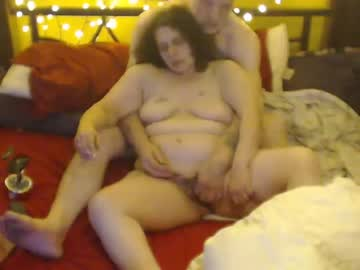 [21-02-20] jennylsteve record public show from Chaturbate