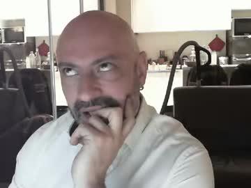 [12-07-21] skippytee webcam show from Chaturbate.com