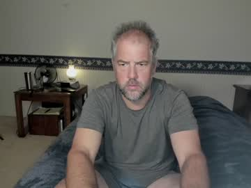 [17-09-21] thebigdirt record cam show from Chaturbate