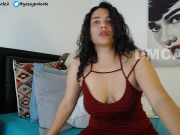 [20-01-20] yessypaleale blowjob show from Chaturbate