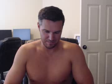 [28-07-21] brisbound record show with cum from Chaturbate