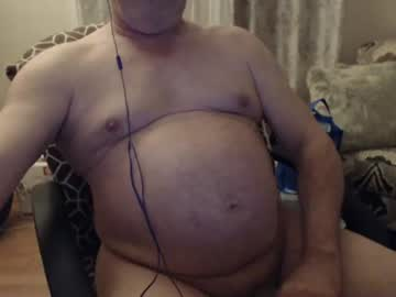 [09-05-20] nipchub video with dildo from Chaturbate.com
