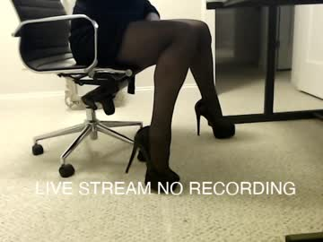 [08-01-20] nylons99 private XXX show from Chaturbate.com