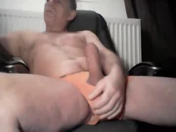 [17-02-20] tribbley record private show video from Chaturbate