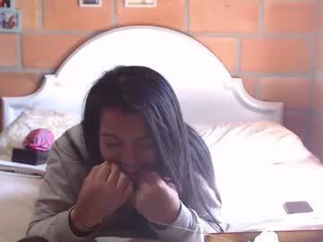[15-09-20] blondielovegirl29 record webcam video