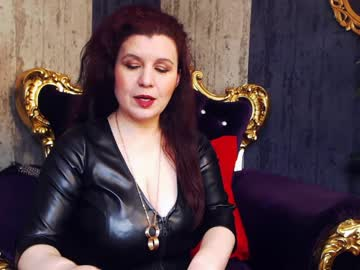 [16-03-20] nikkywest private sex show from Chaturbate.com