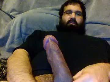 [26-11-20] nkone88 public webcam from Chaturbate