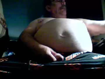 [09-02-20] pete459 show with toys from Chaturbate